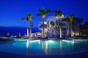 Islas Turcas y Caicos. Un territorio en América con Impuestos CERO